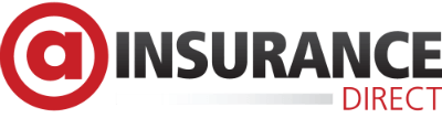 A-1 Insurance Direct - Find Cheap Auto Insurance
